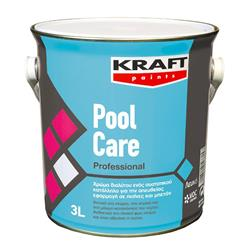 Kraft piscina Pool Care